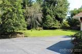 7 Ravenswood Road - Photo 4