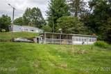 106 & 104 Patton Hill Road - Photo 1