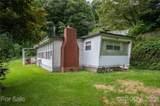 106 & 104 Patton Hill Road - Photo 16