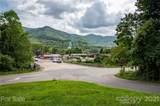 106 & 104 Patton Hill Road - Photo 18
