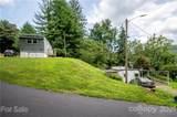 106 & 104 Patton Hill Road - Photo 3