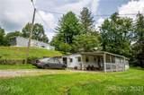 106 & 104 Patton Hill Road - Photo 32