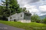 106 & 104 Patton Hill Road - Photo 6