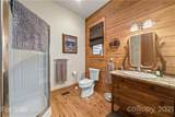 425 Poverty Branch Road - Photo 27