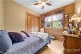 425 Poverty Branch Road - Photo 30