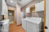425 Poverty Branch Road - Photo 36