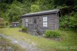 425 Poverty Branch Road - Photo 41