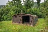 425 Poverty Branch Road - Photo 42