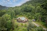 425 Poverty Branch Road - Photo 43
