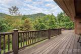 425 Poverty Branch Road - Photo 9