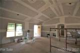 3855 Ritchie Road - Photo 6