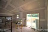 3855 Ritchie Road - Photo 7
