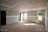 3855 Ritchie Road - Photo 9