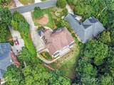4300 Old Course Drive - Photo 46
