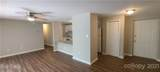 9325 Old Concord Road - Photo 3