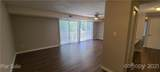 9325 Old Concord Road - Photo 7