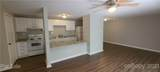 9325 Old Concord Road - Photo 9