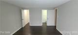 9325 Old Concord Road - Photo 10