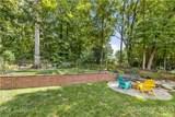408 Bradwyck Court - Photo 3