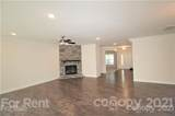 5412 Tilley Manor Drive - Photo 11