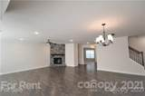 5412 Tilley Manor Drive - Photo 12