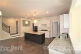 5412 Tilley Manor Drive - Photo 13