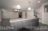 5412 Tilley Manor Drive - Photo 16