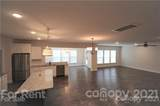 5412 Tilley Manor Drive - Photo 22