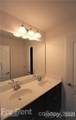 5412 Tilley Manor Drive - Photo 23