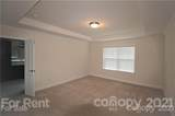 5412 Tilley Manor Drive - Photo 24