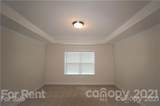 5412 Tilley Manor Drive - Photo 25