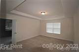 5412 Tilley Manor Drive - Photo 26