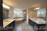 5412 Tilley Manor Drive - Photo 27
