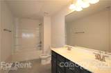 5412 Tilley Manor Drive - Photo 30