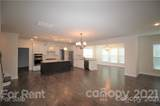 5412 Tilley Manor Drive - Photo 4