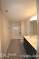 5412 Tilley Manor Drive - Photo 31