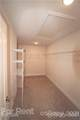 5412 Tilley Manor Drive - Photo 32