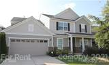 5412 Tilley Manor Drive - Photo 43