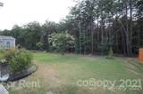 5412 Tilley Manor Drive - Photo 45