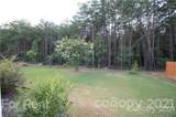 5412 Tilley Manor Drive - Photo 46