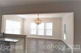 5412 Tilley Manor Drive - Photo 8