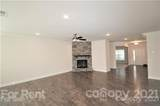 5412 Tilley Manor Drive - Photo 10