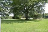 33 Hidden Acres Drive - Photo 30