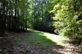 33 Hidden Acres Drive - Photo 33