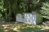 33 Hidden Acres Drive - Photo 35