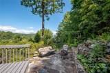 259 Blue Ridge Overlook Drive - Photo 12
