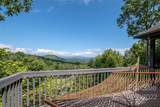 259 Blue Ridge Overlook Drive - Photo 14