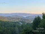259 Blue Ridge Overlook Drive - Photo 3