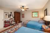 259 Blue Ridge Overlook Drive - Photo 28
