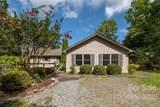 259 Blue Ridge Overlook Drive - Photo 4